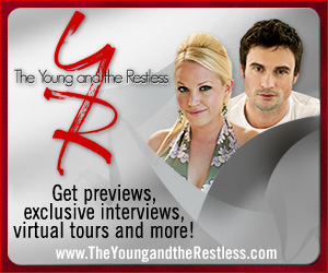Click Here for The Offiial Y&R Site!