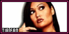 Dream - Tia Carrere Fanlisting
