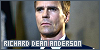 Handsome Devil Richard Dean Anderson Fanlisting