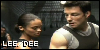 Lee and Dee icon