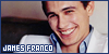 Mr. Method - James Franco Fanlisting