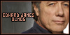 Edward James Olmos icon