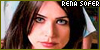 Unique - Rena Sofer Fanlisting