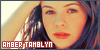 Walking on Sunshine - Amber Tamblyn Fanlisting
