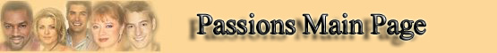 Passions Main Page (Banner)