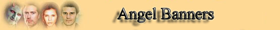 Links to us! Angel Banner