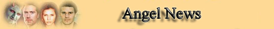 Angel News Banner