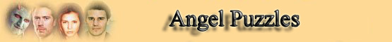 Angel Puzzles banner