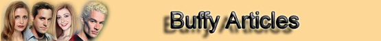 Buffy Articles Banner