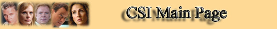 C.S.I. Main Page banner