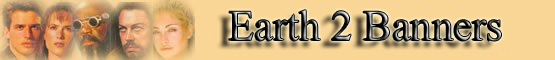 Link to us Earth 2 banner