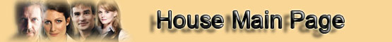 House Main Page Banner