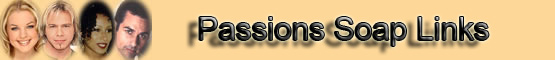 Passions Links banner