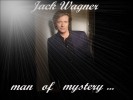 picture of Jack Wagner wallpaper