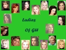 Ladies of GH  (small pic)
