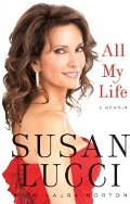 All My Life: A Memoir [Hardcover]
