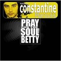 Constantine Pray for the Soul of Betty CD