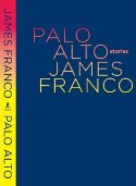 Palo Alto Stories [Hardcover]