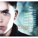 Departure CD by Jesse McCartney