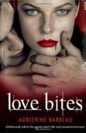 Love Bites [Hardcover]