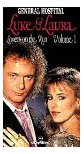 Luke and Laura, Vol. 1: Lovers on the Run VHS