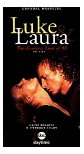 Luke & Laura Vol.2:Greatest Love of (1994) VHS cover