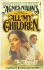 Agnes Nixon's All My Children: Tara and Philip [Paperback]