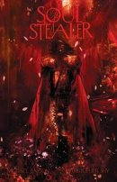 Soul Stealer (Graphic Novel) by Michael Easton (Author), Jason Park (Editor), Christopher Shy