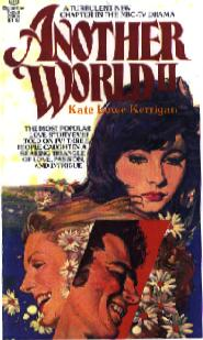 Another World II book cover
