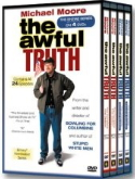 Awful Truth complete season DVD