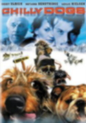 Chilly Dogs DVD cover