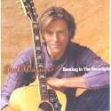 Dancing in the Moonlight CD by Jack Wagner