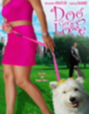 Dog Gone Love dvd cover