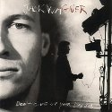 Don't Give Up Your Day Job CD by Jack Wagner