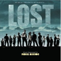 Lost music CD