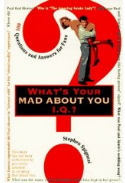 Mad About You book