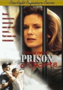 Prison of Secrets DVD