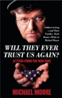 Will They Ever Trust Us Again? book