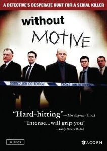 Without Motive DVD cover